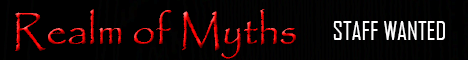 Realm of Myths