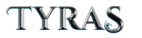 logo of TyrasPS-OSRS-Unique Content-Free Donator